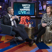 shania-watchwhathappenslive111518-22