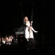 shania_nowtour_chicago051918_13