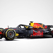 red_bull_racing_aston_martin_rb14_f1_2018_1_1440x655c