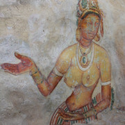 vakantie_Sri_Lanka_104.jpg