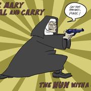 Nun_With_AGun