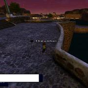 Reshade HD Graphics Shader for FFXI updated! - Nasomi