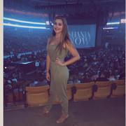 shania-nowtour-boston071118-4