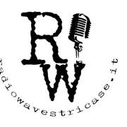 radio_waves_tricase