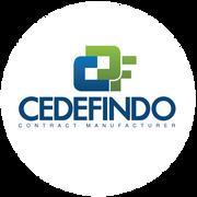 logo_cdf