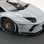 LB-PERFORMANCE-AVENTADOR-Zero-Fighter6