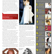 musicweek073117_article5