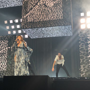 shania-nowtour-pittsburgh071718-59