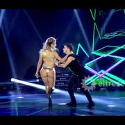 Flor-Vigna-B2017-Reggaeton3304