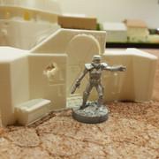[Legion] 3D Druck Gelände Image013