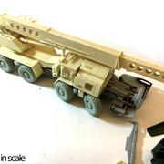IMG-5757