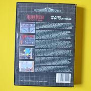 [VDS] NES, FAMICOM, MEGADRIVE, AMIIBO, PSP, PS2, 3DS, AMIGA... DSC_0070