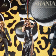 shania-nowtour-brooklyn071418-109