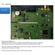 Atualização GPS Central Original Peugeot 208 - Página 11