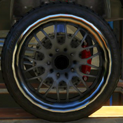 Dash_VIP_SUV_wheels_gtav.png