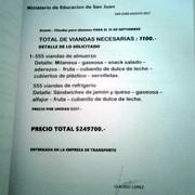 Ministerio_Educacion_Corrupcion_05