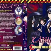 18-KAMYLA-2-DVD-960x720-x264-AAC