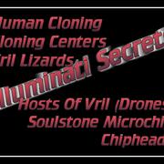 Killuminati-2