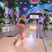 Melina-Marin-LNDD-15-05-11-16