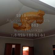 P4231248