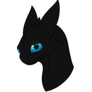 https://thumb.ibb.co/fESZMp/Night_Fury_by_flare_the_night_fury.png