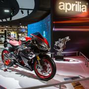Aprilia-RS-660-concept-A3-06