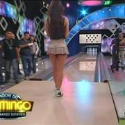 M-Marin-V-Crespo-E-Colombo-LNDD-13-03-11-27