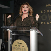 billboardcountrypowerplayers060518_6