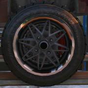 Battle_Vlll_Tuner_wheels_gtav.png