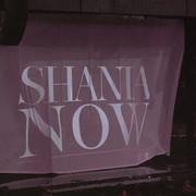 shania-nowtour-philadelphia071218-4