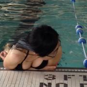 Hotel_Pool_Series_23