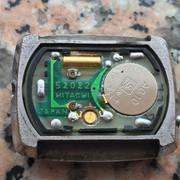 IMG-3457