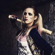 Monica_Laguzzi_Harley_Quinn