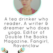 I-m-a-reader-writer-blogger-Editor-of-Double-the-Books-Fangirl-Ravenclaw1