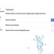 google_ozel_arama_motoru2.jpg