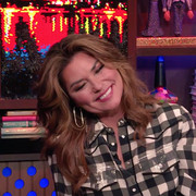 shania-watchwhathappenslive111518-cap5