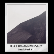 Sneak_Peek_IFSCL_01