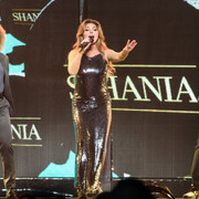 shania-nowtour-houston060918-20