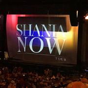 shania-nowtour-hamilton063018-4