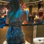 Free_Style_Libre_Sexy_Girl