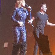 shania-nowtour-brooklyn071418-28
