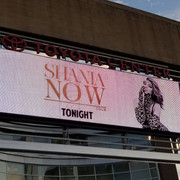 shania-nowtour-houston060918-1