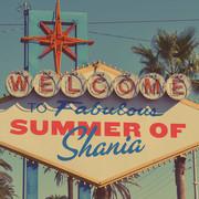shania_tweet080117_summerofshania_lasvegas