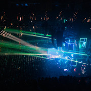 shania_nowtour_boston071118_5