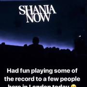 shania-londonlisteningparty071317-1
