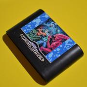 [VDS] NES, FAMICOM, MEGADRIVE, AMIIBO, PSP, PS2, 3DS, AMIGA... - Page 3 DSC_0066