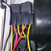 Eclairage, ajout de relais pour proteger les contacteurs 1b6abf81_c3ff_4174_a2ca_a21ab2f4d2aa