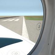 Car_B200_King_Air_18