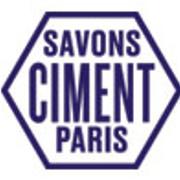 logo ciment