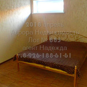 P4231203